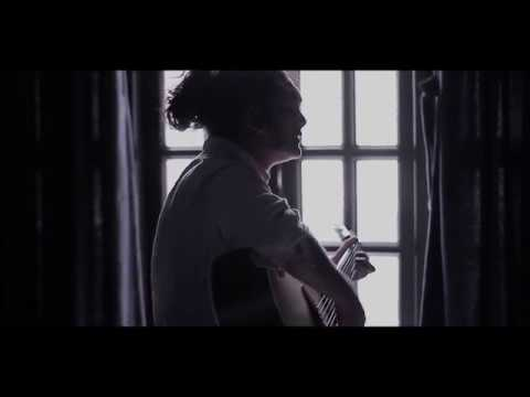Claim your ghost - cover by Akash Prabhakar (Iron and Wine)