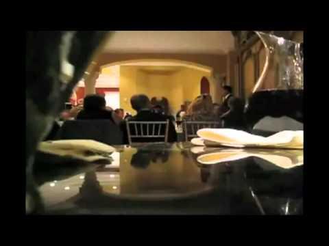 Mitt Romney - Full Leaked Secret Video Fund Raiser