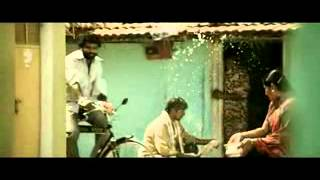 PREM ADDA - KALLI EVALU - HD Quality Video Song - First look - Kannada Movie