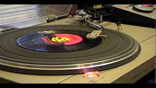 Sweet Inspiration Sweet Inspirations 45rpm  Atlantic records