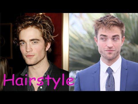 Robert Pattinson dating som