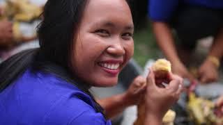 2019 인도네시아 타문화선교 다큐멘터리