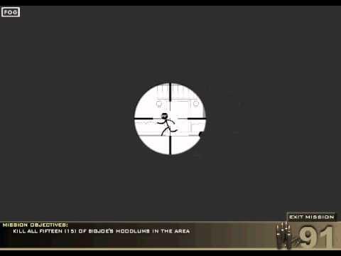 онлайн игры для мальчиков снайпер-игры года
