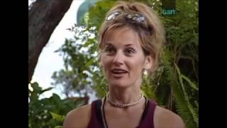 Mary And Peach Almost Die On Season 2 Of The Amazing Race