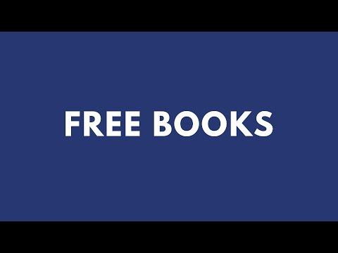 Free EBooks On Amazon