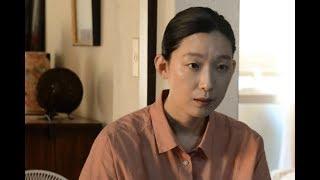 江口のりこがシンママ役を熱演! 『健康で文化的な最低限度の生活』第2...