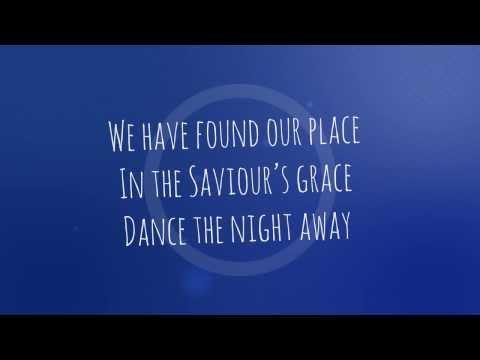Hillsong Young & Free - Brighter - Worship Lyric Video