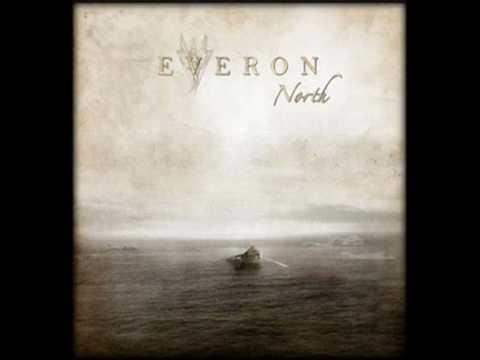 Everon - Woodworks