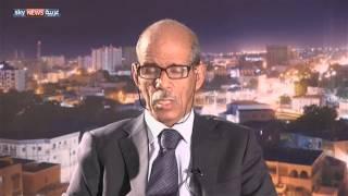 خطة لمكافحة الإرهاب في موريتانيا