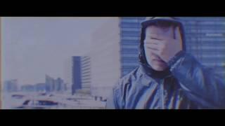 Gossenboss mit Zett & Monkay - Ila (Offizielles Video)