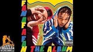 Chris Brown x Tyga ft. Schoolboy Q - Bitches N Marijuana [Prod. Nic Nac] [Thizzler.com]
