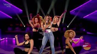 Vanessa Mai feat. Steroact - Ja Nein Vielleicht (Extended Mix) 2020