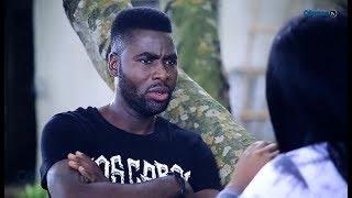 Ijewo Ese Latest Yoruba Movie 2017 Drama Starring Ibrahim Chatta  Shola Akintunde