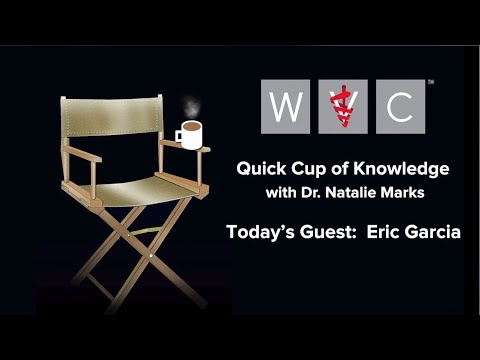 quick-cup-of-knowledge---eric-garcia---social-media