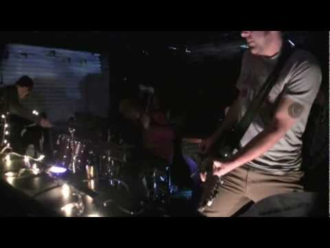 The Appleseed Cast - Low Level Owl Tour FULL SET
