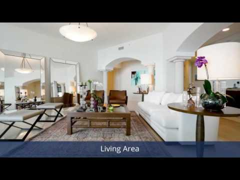 Acqualina Penthouse For Sale - 305.310.9305 - Penthouses in Miami