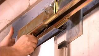 Teckentrup offers new fire proof sliding doors