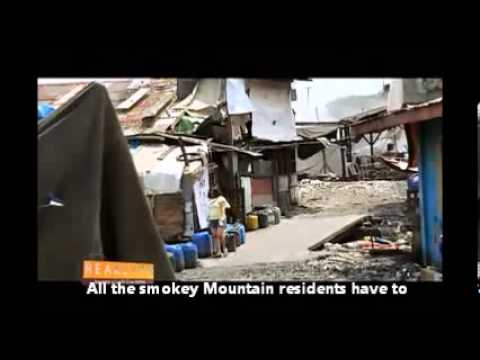 Smokey Mountain Tour by Smokey Tours featured on TV5