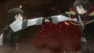 Repeat youtube video Unbreakable Machine Doll -- Official Opening