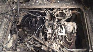 Subaru Libero motor - Subaru Libero e12 engine - Subaru Libero engine