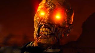 """BLACK OPS 4 ZOMBIES TRAILER: """"VOYAGE OF DESPAIR"""" MAP TRAILER (Titanic Zombies)"""