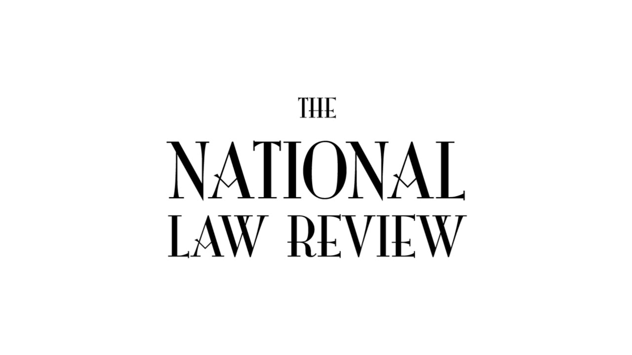 2009 annual review of antitrust law developments