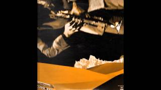 Miles Davis- February 1, 1975  Osaka (evening) 1st set [Pangaea]
