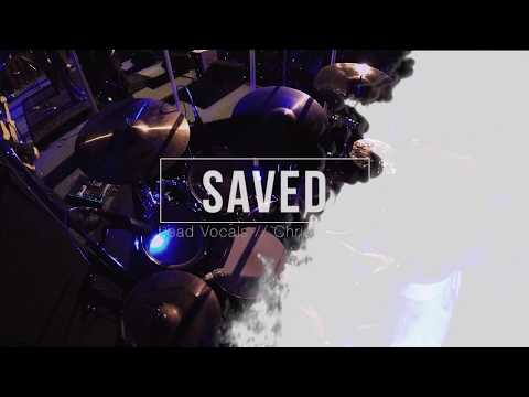 Saved | JESUS | Indiana Bible College
