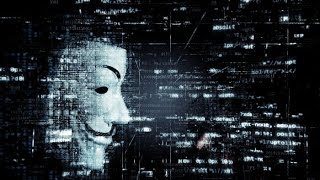 Film Hacker Terbaru (Kehidupan Menjadi Hacker) || film Terbaru || Film Seru || Film Bioskop