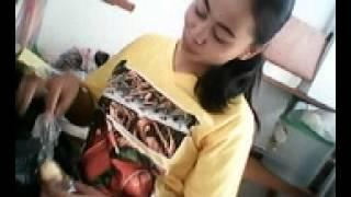 Download Video sex diwarung tasikmalaya indonesia MP3 3GP MP4