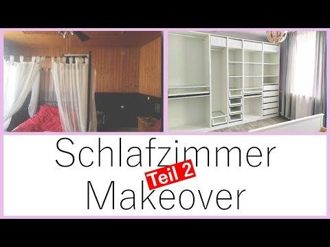 schlafzimmer-makeover---teil-2-|-vlog-#6-|-der-buchschnack