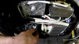 плохо варит полуавтомат,обзор и ремонт