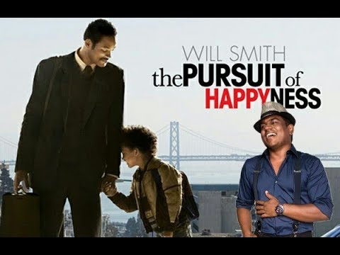 If Yuvan Shankar Raja composed to The Pursuit of Happyness!