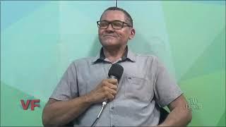 Camara dos vereadores de Limoeiro do Norte promove mais uma sessão extraordinária na terça feira 05