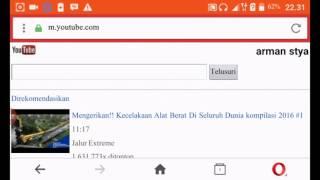 cara-download-youtube-melalalui-operamini-for-android-dan-hp-java