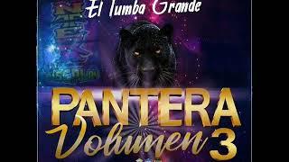 Del Tango Al Tingo Maikol Tremendo  pantera vol 3
