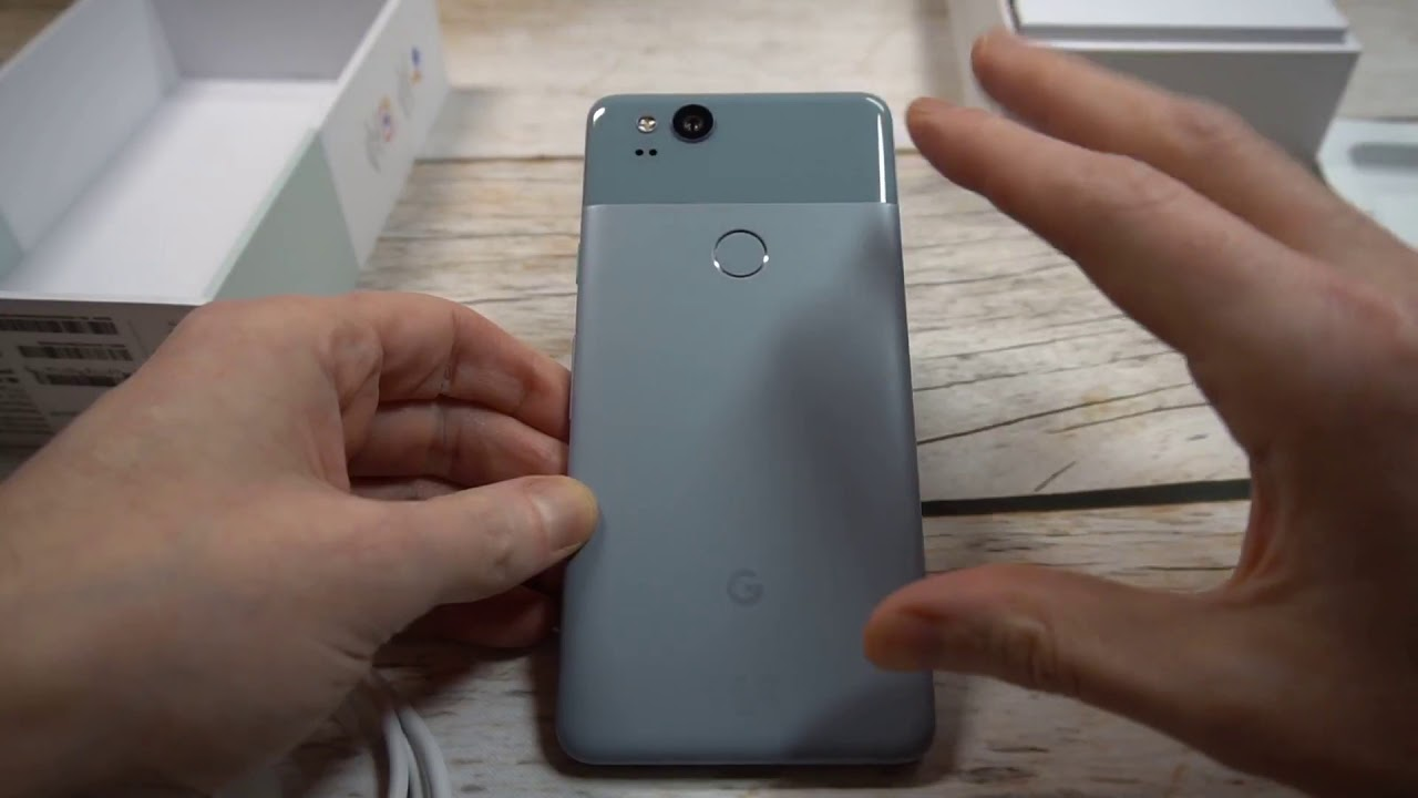 How to Get a Free Google Pixel 2 Unlocked OMG THIS WORKED !