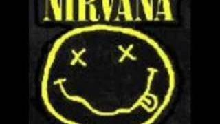 NIrvana Old Age (Sliver: The Best of the Box)
