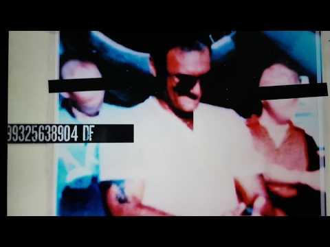 Storia della cocaina degli anni 70 da Escobar a George Young film blow