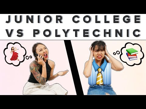 JC vs Poly | ZULA ChickChats: EP43