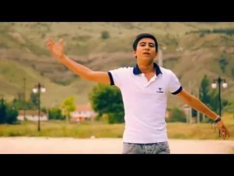 Alper Çakır - Kimler Kimler (Part 2) 2015  HD