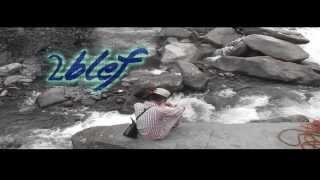 Hoy No Vengas (Video Promocional) 2bleF