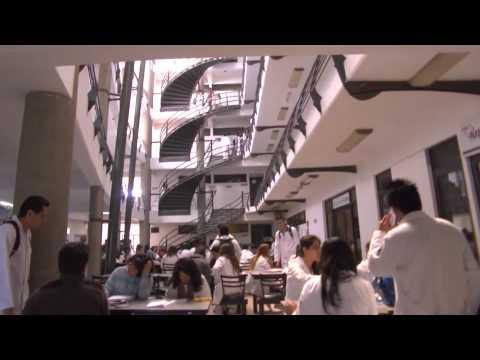 El COMAEM reacredita a la Facultad de Medicina de la BUAP