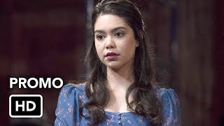 Rise 1x09 Promo