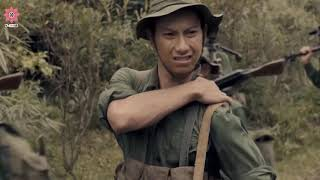 Những Người Viết Huyền Thoại - Viet Nam vs USA best war movie