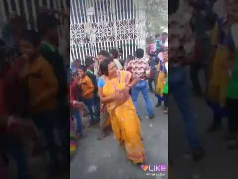 Bhojpuri Song Download Mp3 Bhojpuri