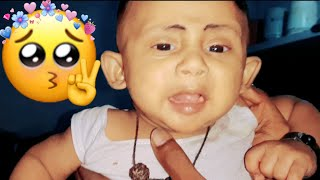 new funny videos 2020 ! people doing stupid things episode 41 skhokan Tv !!