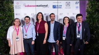 IPT | IPTEC Participates in the