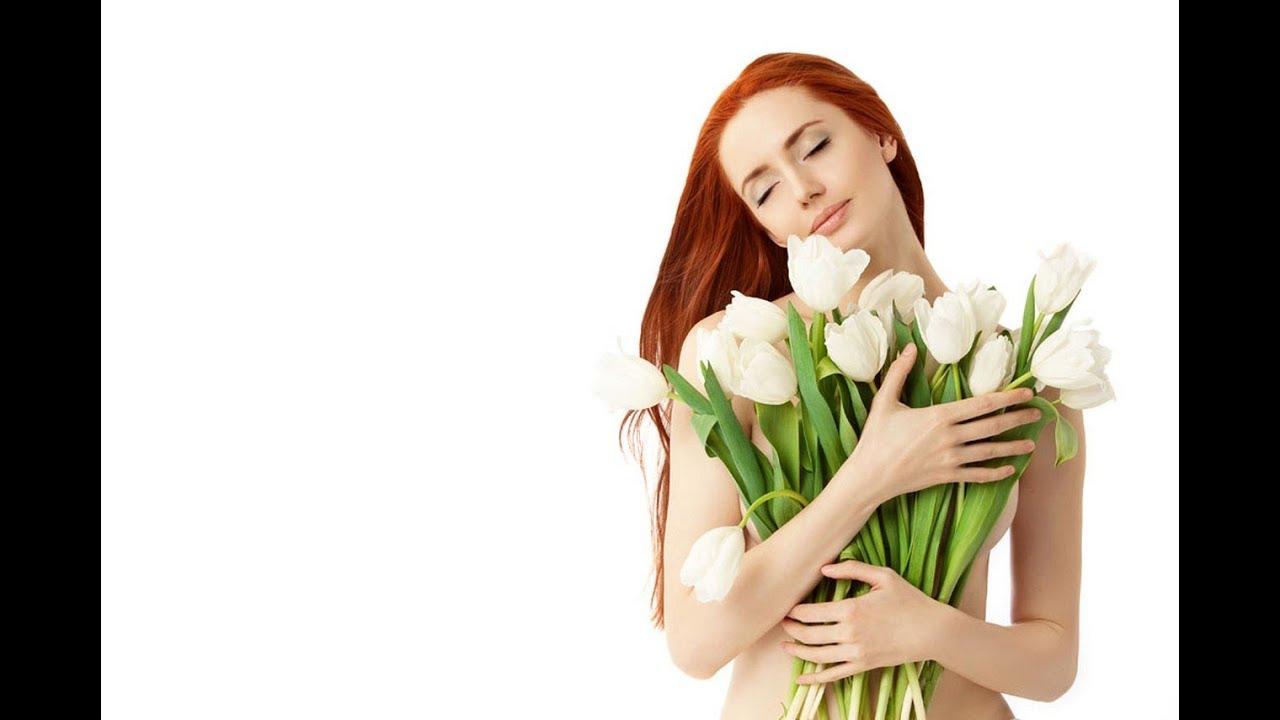 Заказать цветы ливны