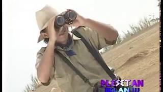Plesetan Iklan Auw Orang Afrika & Ketek & Klise (Tv Medoi)